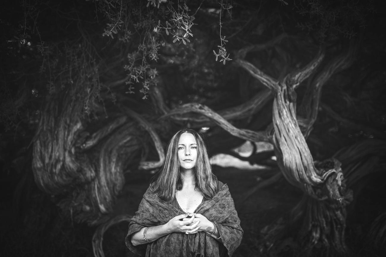 Becca Henry Photography - Portraits - Oakland, CA